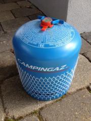 CAMPINGAZ 2,75kg