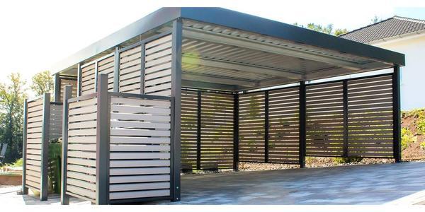 carport terrasse in katowice sonstiges f r den garten balkon terrasse kaufen und verkaufen. Black Bedroom Furniture Sets. Home Design Ideas