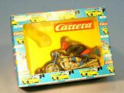 Carrera Universal 40482 Honda 750