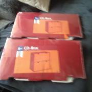 CD-Boxen