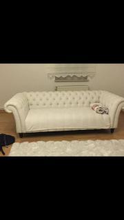 max winzer sofa gebraucht kaufen nur 4 st bis 75 g nstiger. Black Bedroom Furniture Sets. Home Design Ideas