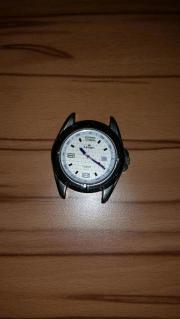 Chromograph Rexor Uhr ohne Armband