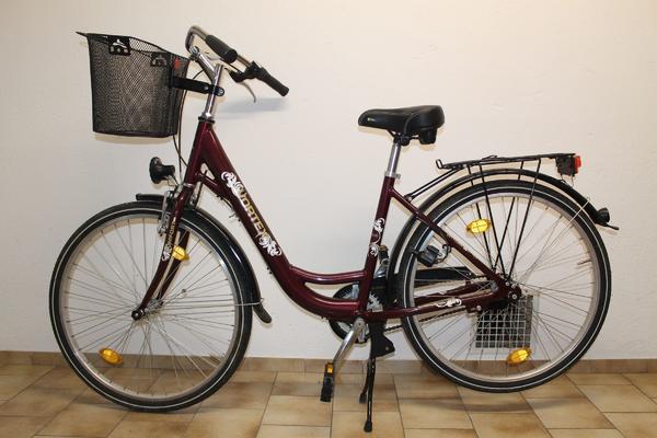 fahrrad felgen neu und gebraucht kaufen bei. Black Bedroom Furniture Sets. Home Design Ideas