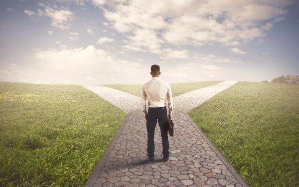 Coaching Für Berufseinstieg Und Berufliche Neuorientierung In