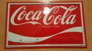 Coca ColaTafel