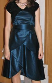 Cocktail Kleid Party Silvester Abiball