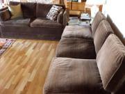 Couch 2 und