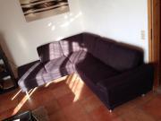 Couch/Ecksofa