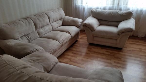 Couch sessel munchen gebraucht kaufen nur 3 st bis 65 for Wohnlandschaft quoka