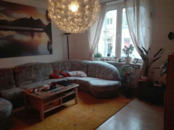 Couch Wohnzimmercouch Gnstig Online Kaufen Ikea Progo