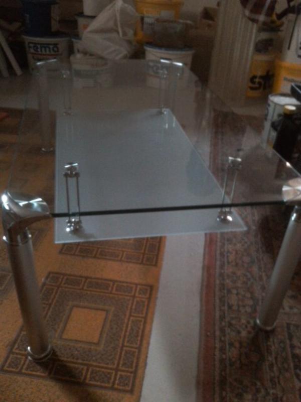 hochwertiger moderner ankauf und verkauf anzeigen billiger preis. Black Bedroom Furniture Sets. Home Design Ideas