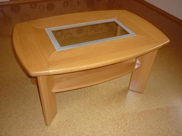 couchtisch ablage neu und gebraucht kaufen bei. Black Bedroom Furniture Sets. Home Design Ideas