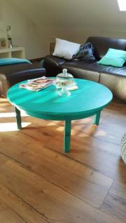 Couchtisch antik gebraucht  Couchtisch Antik - Haushalt & Möbel - gebraucht und neu kaufen ...