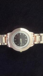Da. Armbanduhr