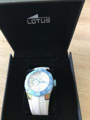 Damen Armbanduhr von