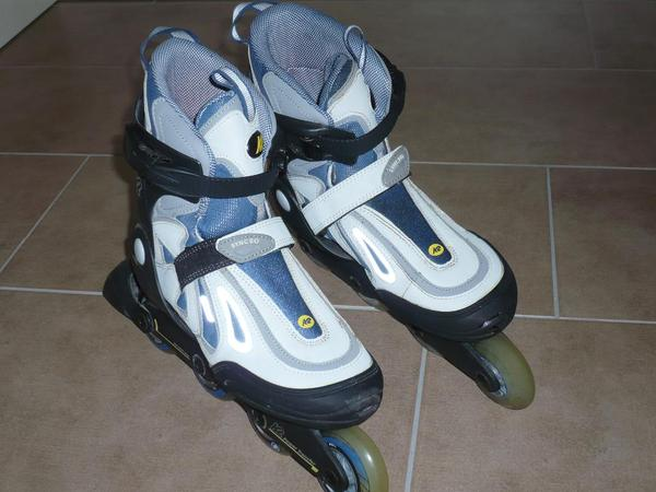 Damen-Inlineskates Rollerblades