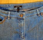 Damen-Jeans ESCADA,