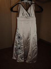 Damen Kleider