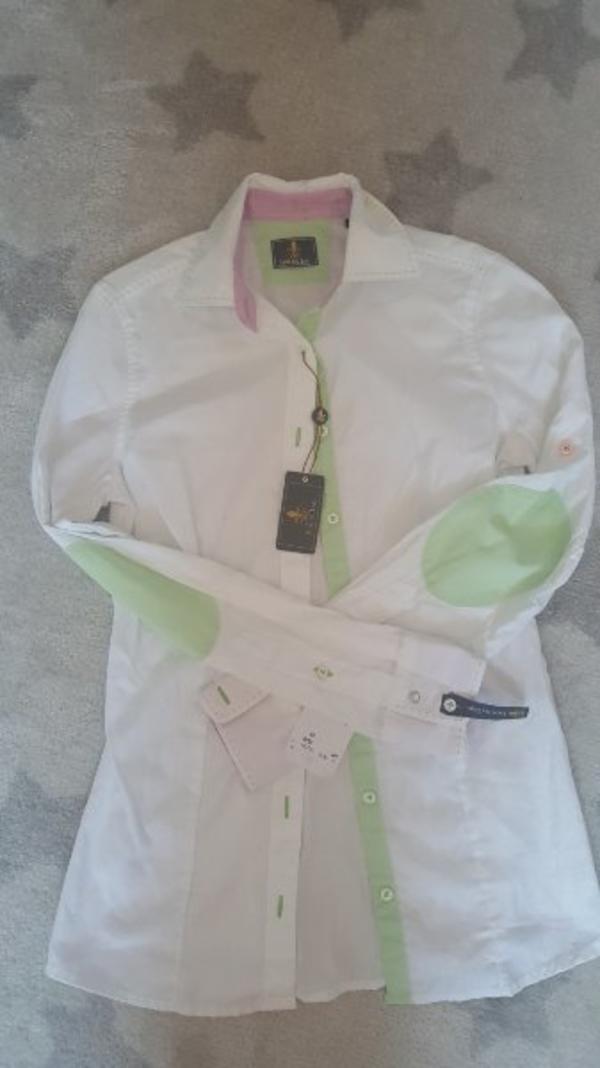 Bluse günstig gebraucht kaufen - Bluse verkaufen - dhd24.com 29ef62975f