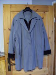 Damenjacke Jacke Mantel Gr 42