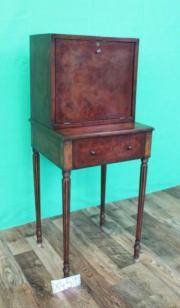 sekretaer antik sammlungen seltenes g nstig kaufen. Black Bedroom Furniture Sets. Home Design Ideas
