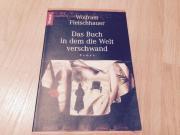 Das Buch in