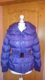 Daunen Jacke Damen von Sisley
