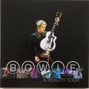 David Bowie Vinyl -