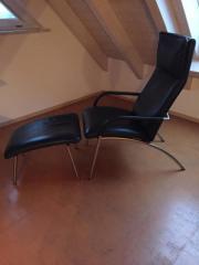 de sede haushalt m bel gebraucht und neu kaufen. Black Bedroom Furniture Sets. Home Design Ideas