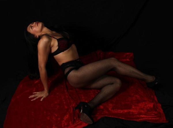 Deine Massage in » Erotische Massagen