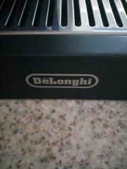 Delonghi- Kaffeeautomat