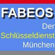 Der Schlüsseldienst München -