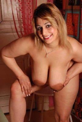 cbt sex geile brüste