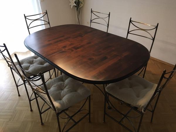 designer esstisch affordable with designer esstisch affordable designer esstisch sthle with. Black Bedroom Furniture Sets. Home Design Ideas