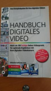 dickes Handbuch Digitales