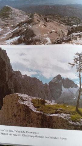 Bild 4 - Die Alpen Bildband - Erfurt Andreasvorstadt
