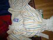 DIRNDL Kleid mit