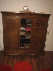 div antiker m bel und gem lde in m hlheim designerm bel klassiker kaufen und verkaufen ber. Black Bedroom Furniture Sets. Home Design Ideas