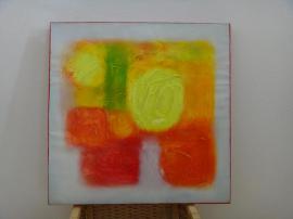 Bild 4 - Diverse Gemälde zu verkaufen - Nürnberg Hummelstein