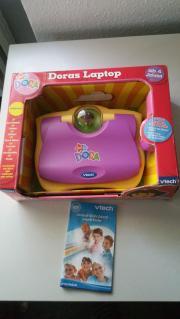 Doras-Laptop-Vtech