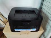 Drucker Samsung