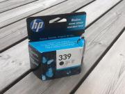 Druckerpatrone HP 339