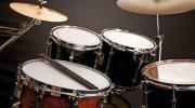Drummer / Schlagzeuger für