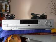 DVD Player von