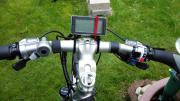 E-Bike bester