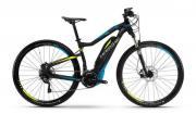 E-Bike (Mountainbike)