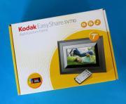 EasyShare von Kodak