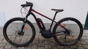 Ebike TREK Powerfly7+