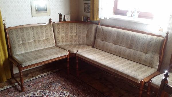 tische m bel wohnen schwenningen kreis dillingen an der donau gebraucht kaufen. Black Bedroom Furniture Sets. Home Design Ideas