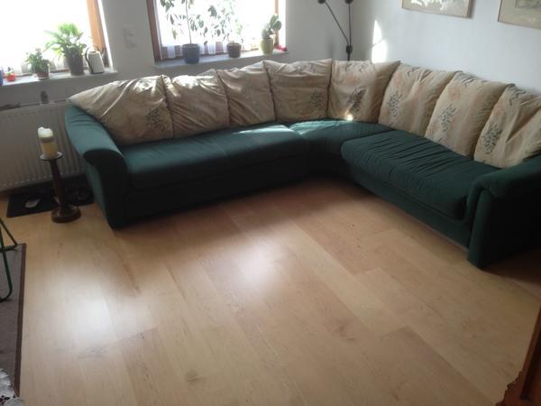 sofas sessel m bel wohnen leverkusen gebraucht kaufen. Black Bedroom Furniture Sets. Home Design Ideas